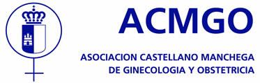 Asociación Castellano Manchega de Ginecología y Obstetricia