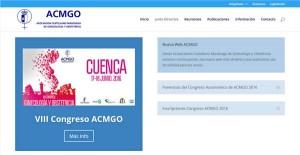 web-acmgo